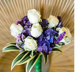 Sympathy Flowers Aldgate